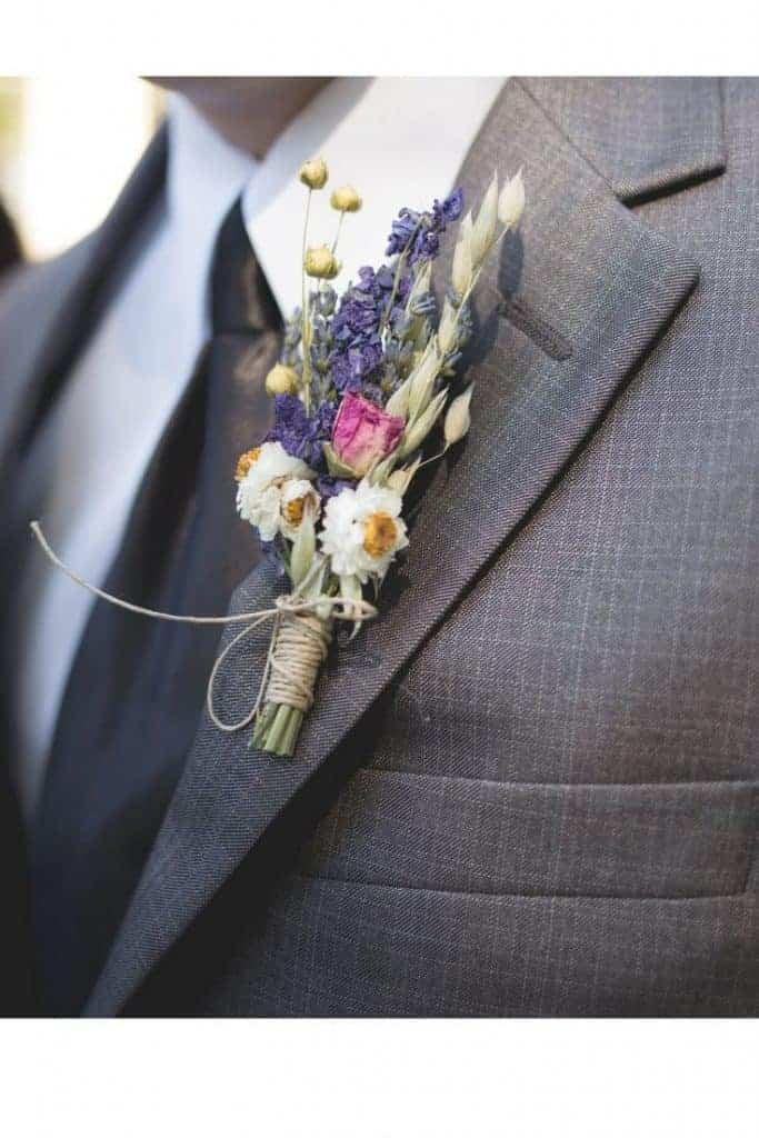 Warrior Women Blog | Prayer Prompts for your Husband