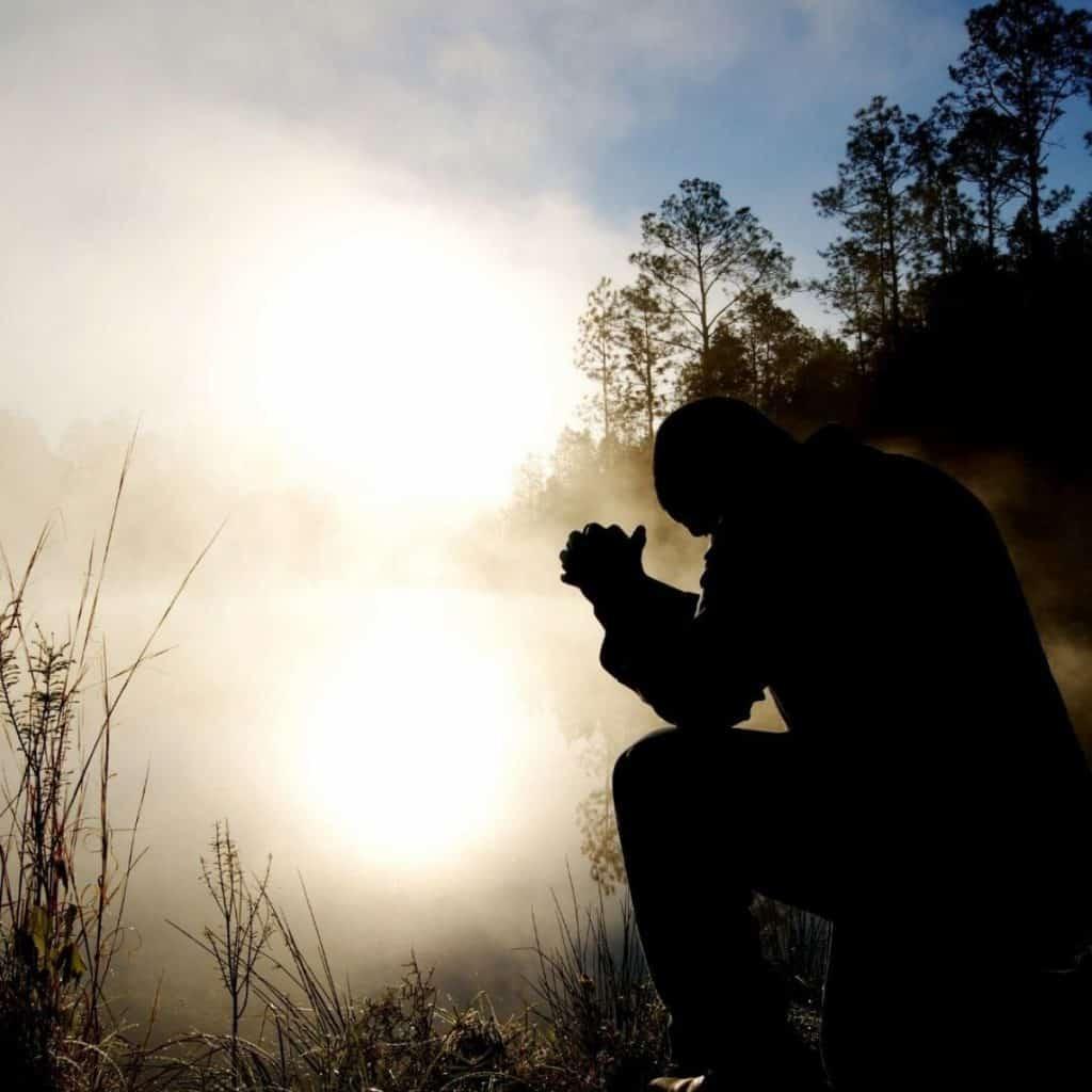 Warrior Women Blog | Prayer of Jabez