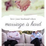 couples for marriage is hard post