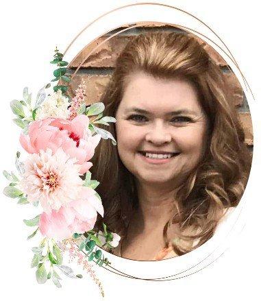headshot image of Karen Ellis